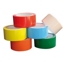 adhesif de couleur