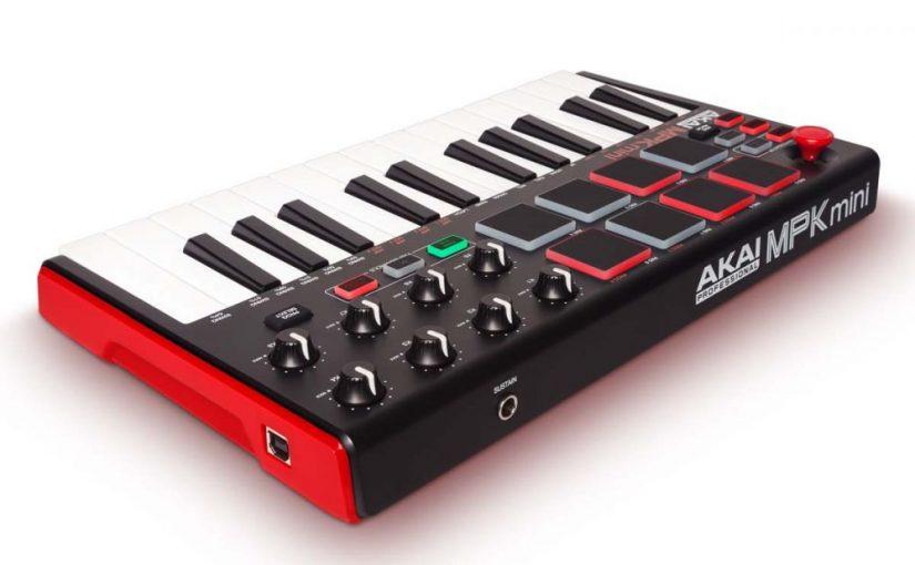 Comment choisir un clavier maitre compact ?